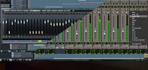 DAW Editing with LmK Music Production