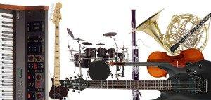 LmK Music Production composition service