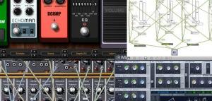 Banner Sound Design