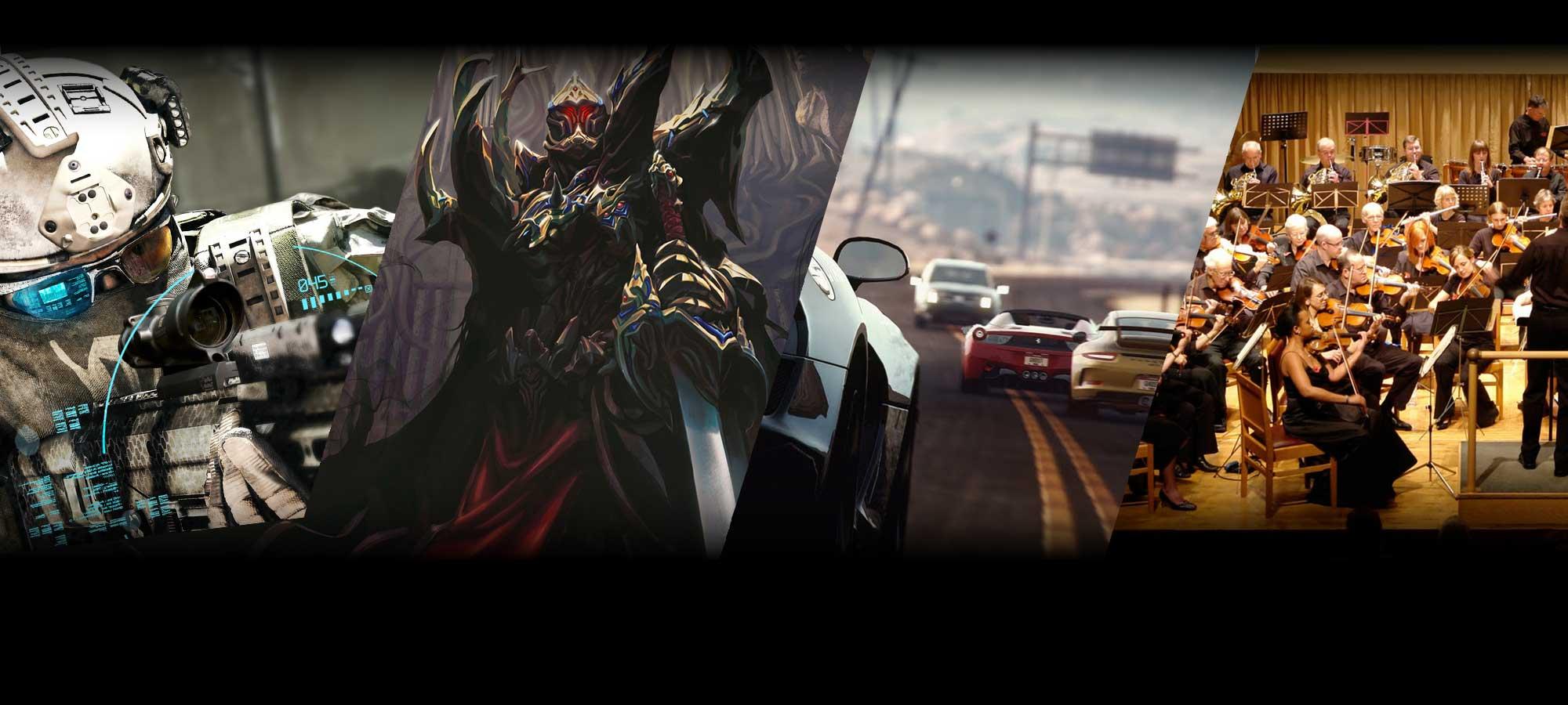 Banner-Video-Game-Soundtracks-Landing-Page-LmK-Music