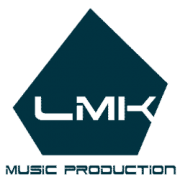 LmK Music Production: high quality, cost effective audio solutions.