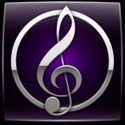 Avid Sibelius Logo
