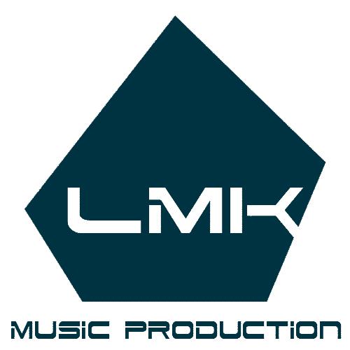 Stemma-lmkprod-white-stroke-500
